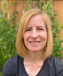 Tricia Proctor, APRN, PMHNP-BC | Lacamas Counseling