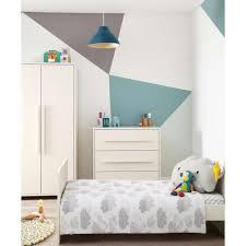 Mamas And Papas Bedroom Furniture Buy Mamas Papas Haxby Cot Toddler Bed Ivory Preciouslittleone