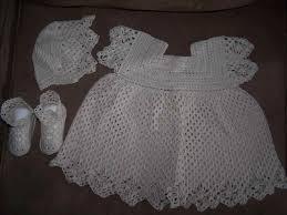 Free Crochet Christening Gown Patterns New Inspiration Ideas