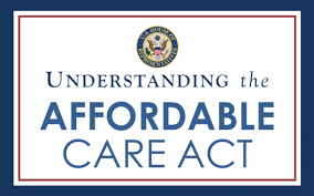obamacare essay com act and how analysts view the proposed obamacare lite as a replacement finally a summary of the research and the important findings that emerged from
