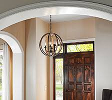 small entryway lighting. Pendant-Style Foyer Lighting Small Entryway Lighting A