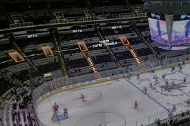 0360b7e8350a Sap Center Section 225 San Jose Sharks