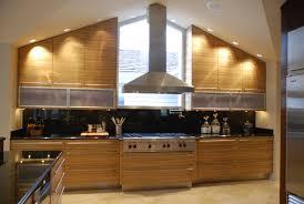 Full Kitchen Design in Greensboro, NC