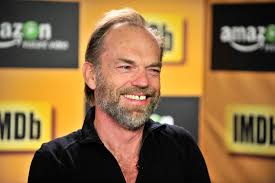 imdb jack lord picks film casting updates imdb streaming guide sci  picks film casting updates imdb hugo weaving at an event for the studio 2015