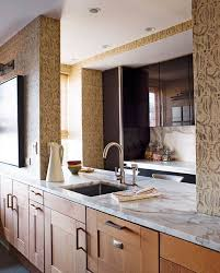 Home Design Kitchen Ideas