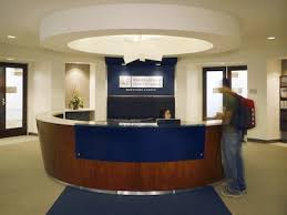 reception areas. Reception Areas T
