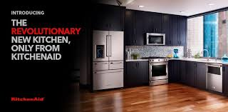 kitchenaid appliance package. today we would like to introduce kitchenaid kitchenaid appliance package e