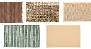 Professional Bedroom Decor: Luxurious Types Of Area Rugs Esmerio S Monster  Guide To Upland CA