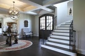 2 story foyer chandelier chandelier astounding large chandeliers for foyer 2 story foyer chandelier