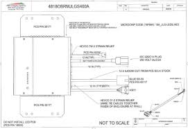 ricon wiring diagrams lift wiring diagram wiring diagram car lift wiring diagram honda 175