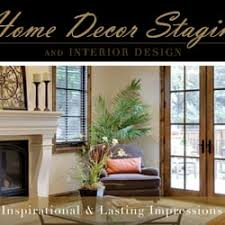 Home Decor Staging And Interior Design Home Decor Staging Interior Design 100 Photos Interior Design 12