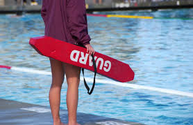 allan hancock college hancock offers new four week lifeguarding u14lifeguardclass