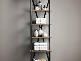 wrought iron bathroom fixtures. best wrought iron bathroom accessories aralsa for prepare fixtures