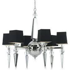 af lighting chandelier and chrome lighting chandeliers hanging lights the home depot regarding stylish house lighting af lighting chandelier
