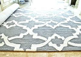 area rugs jcpenney area rugs large size of living area rugs kitchen rugs area rugs area area rugs jcpenney extraordinary