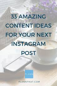 instagram post ideas. Contemporary Post What To Post On Instagram Pinterest For Instagram Post Ideas I