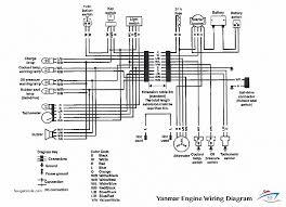 sunpro temp gauge wiring diagram somurich com Amp Gauge Wiring Diagram fine sunpro temp gauge wiring diagram images electrical circuit 483