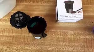 3 best reusable k cup filters for keurig diy k cups save money 2caffeinated
