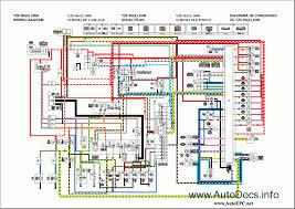 2005 yamaha r6 wiring diagram gooddy org 2006 yamaha r6 wiring diagram at R6 Wire Diagram