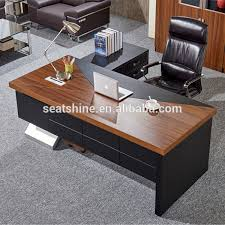 desk office design wooden office. Wooden Office Table Design, Design Suppliers And Manufacturers At Alibaba.com Desk T