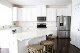 home decor kitchen renovation new countertops ryan homes palermo caesarstone london