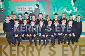 36 SCH Ballyduff Central NS 222.jpg | Kerry's Eye Photo Sales