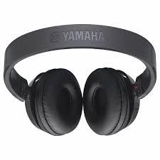 Купить <b>Наушники YAMAHA HPH-50B</b> с бесплатной доставкой по ...