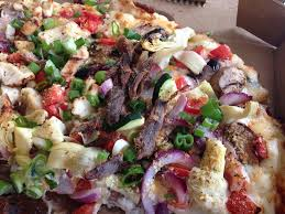 round table pizza meal delivery 20920 redwood rd castro valley ca 94546