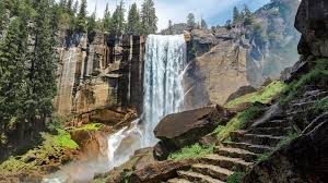Image result for Adventure