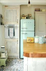 retro kitchen designs retro kitchen design idea 9 new retro style kitchen cabinets