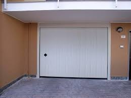sliding garage doors garage design  Mourning Sliding Garage Door Product Sliding
