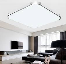 dining living room lighting. Interesting Dining Picture 13 Of Intended Dining Living Room Lighting G