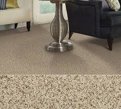carpet colors for living room. loop carpet living room deals berber colors prices installation for