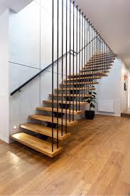 Floor Steps Design Modern Glass Stair Railing Wooden Steps Design Buy Iron Staircase Handrail Staircase Window Design Wood Staircase Price Product On Alibaba Com