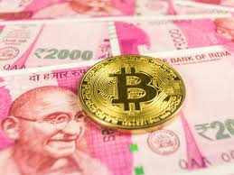 The easiest way to buy bitcoin in india is to use a trusted bitcoin broker. Supreme Court Lifts Ban On Bitcoin Cryptocurrency Trading In India