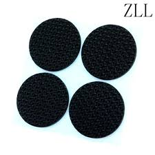 rubber feet for chairs chair leg caps protector pads furniture table covers round bottom square glides