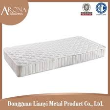 High Quality Compressed Packing Health Sleepwell Bed Luxury Pocket Spring Mattress Buy Memory Foam Mattress Sleepwell Mattress Bed Knit Mattress