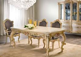 French Style Dining Room Sets Home - French country dining room set