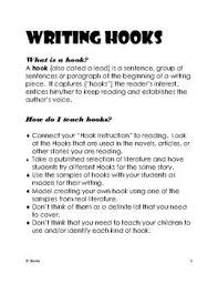 examples of good essays in english good hook for essay gxart good hook for essay gxartorg