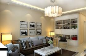 Lights For Living Room Stylish Lighting Archives Ideasdecoracioninteriores And Living