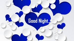 hd good night photo hd for lover