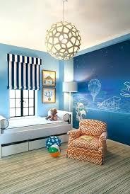 lighting for baby room. Baby Room Chandelier Canada Chandeliers Lighting Light Fixtures Boy For R