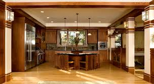 Full Size of Interior: Decor Cool Furniture Sweet Home Renovation Design  Ideas Craftsman Style Cool ...