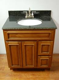 vanity cabinets for bathrooms. Bathroom: Enthralling Ready To Assemble Pre Assembled Bathroom Vanities Cabinets In With From Vanity For Bathrooms S