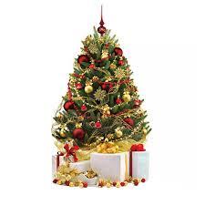Wholesale Christmas Ornaments  Buy Cheap Christmas Ornaments From Christmas Ornaments Wholesale