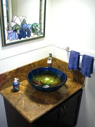 fashionable glass sink sink glass sink bowls uk