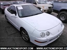 acura integra 4 door interior. 1999 acura integra gsr hatchback 2 door coupe car for sale at auctionexport acura integra 4 interior