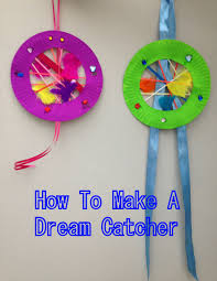 How To Make A Simple Dream Catcher How to Make a Dream Catcher JuggleMum 13