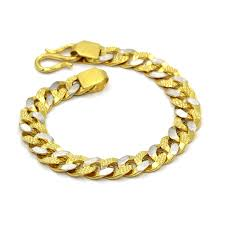60 gold kada designs gold kada for men candere by kalyan jewellers