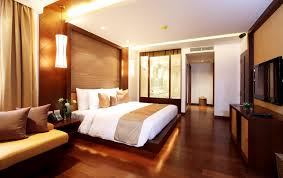 Luxury Bedroom Suites Master Bedroom Suites Luxury With Images Of Master Bedroom Ideas